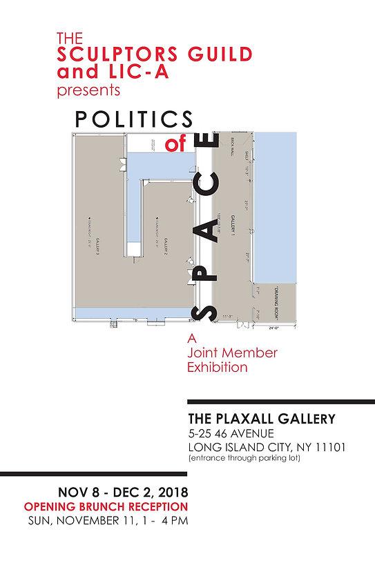 politics-of-space-flyer1.jpg
