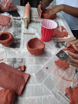workshop action shot.jpg
