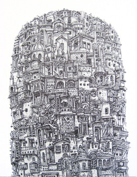 Babel, 2020