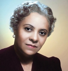 Florence Price (Composer)