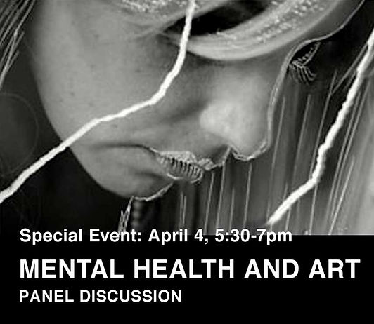panel-discussion-art3.jpg