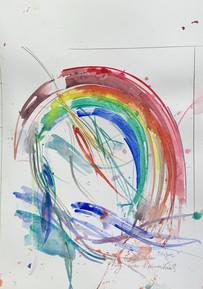 mandelbaum_ellen_rainbow_of_hope_coronav