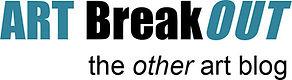 ART-BreakOUT-125.jpg