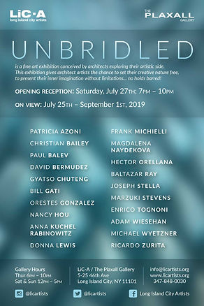 Unbridled-Postcard-corrected-final-postc