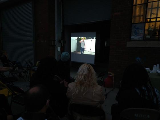 Outside Outsider Film Festival 3.jpg