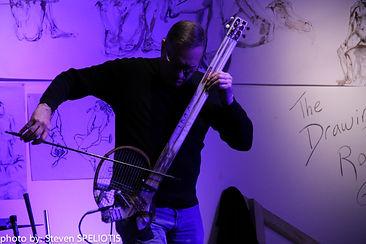 Musician Plaxall.jpg