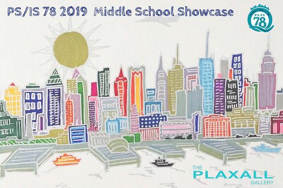 middleschool-card1.jpg