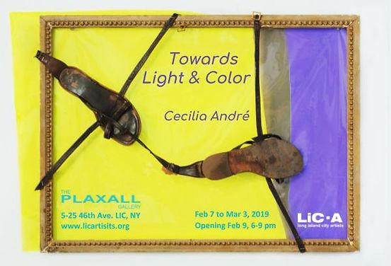 Light & Color postcard revised 4.jpg