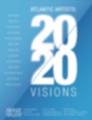 2020 Vision-01 carol crawford.jpg