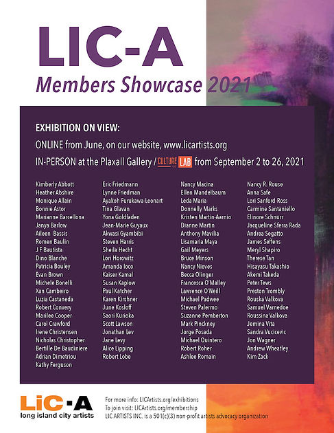 Members Showcase 2021.jpg