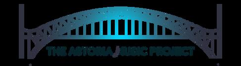 AMP Logo Blue (1) (1).png