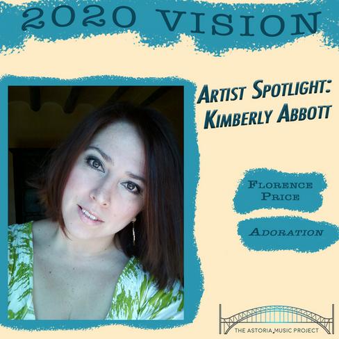 Kimberly Abbott (Artist)