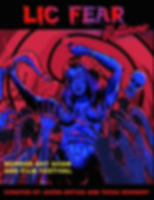 lic fear returns film fest image.jpg