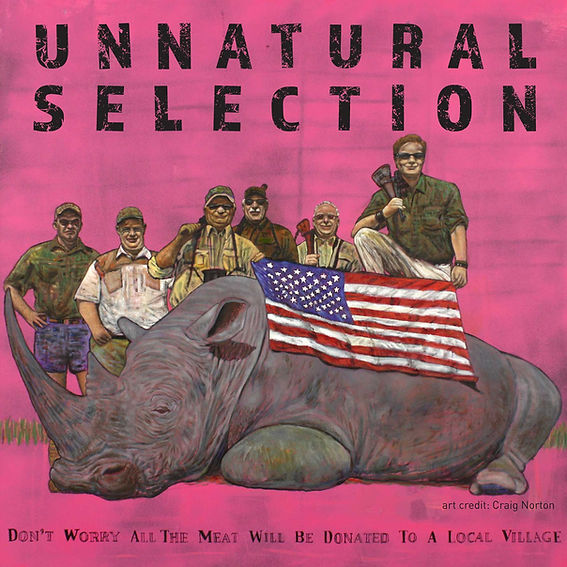 unnatural-selection-revised-1.jpg