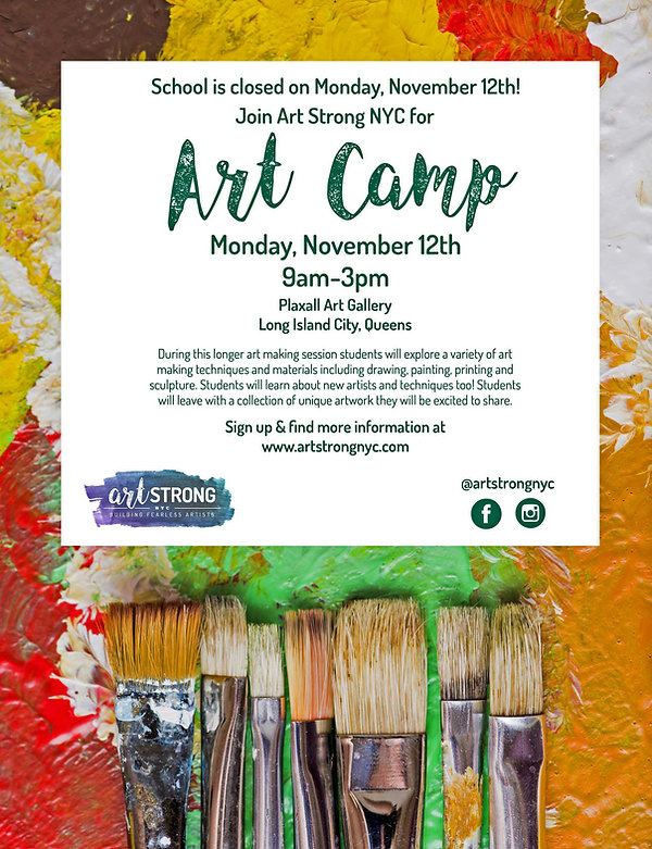 art-camp-0001-flyer.jpg