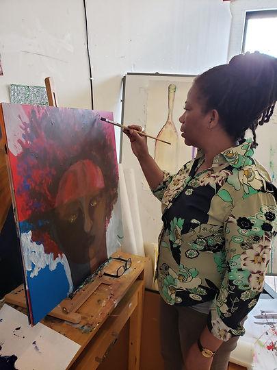 Studio Image Karen Gormandy.jpg