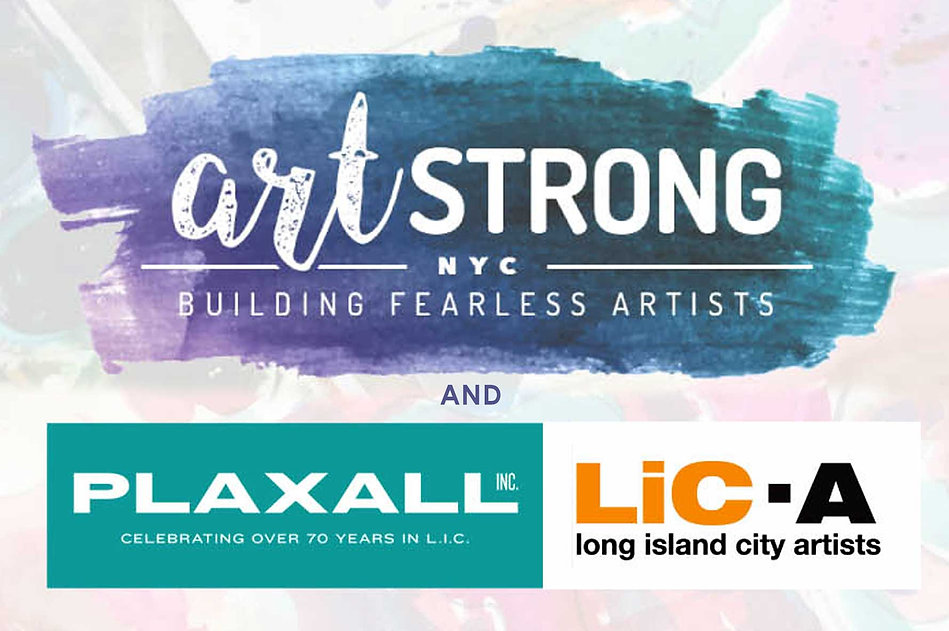 art-strong-nyc-plaxall-logo.jpg