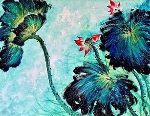 108015739_ji_na_-_spring_pond.jpg