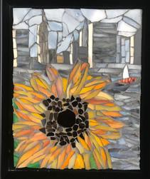 Roher_Robert_sunflower.jpg
