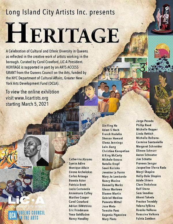 Heritage E-Poster.jpg