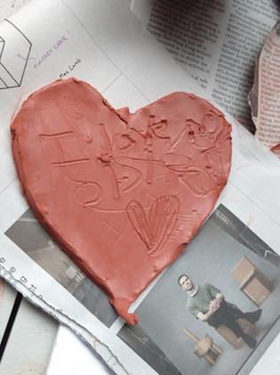 Clay heart.jpg
