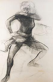 Carol work - Seated_Dancer.jpeg