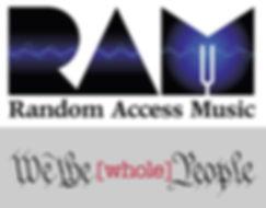 RAM-WeTheWholePeople-Logo.jpg