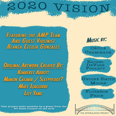 2020 vision with names V2.png
