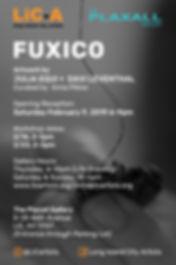 Fuxico-workshop-dates-card.jpg