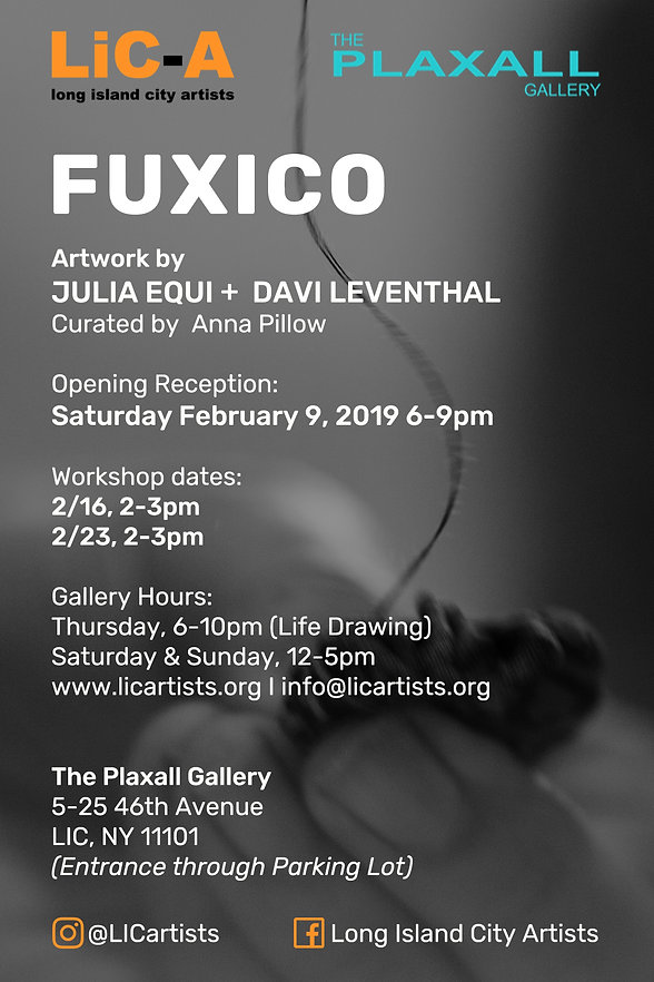 Fuxico-workshop-dates-card.jpg
