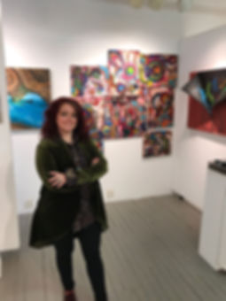 nancy_rouse_studio.jpg