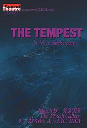 tempest-art.jpg