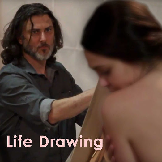 lifedrawing_1.jpg