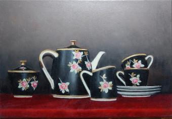 Sharpe_Bruce_Coffee set.jpg