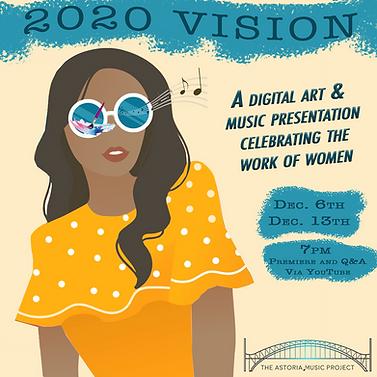 2020 vision flyer.png