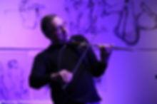 Musician Plaxall-45.jpg