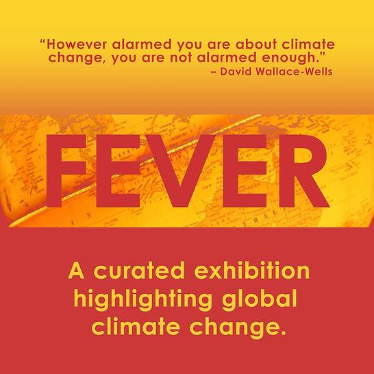 fever-exhib-1.jpg