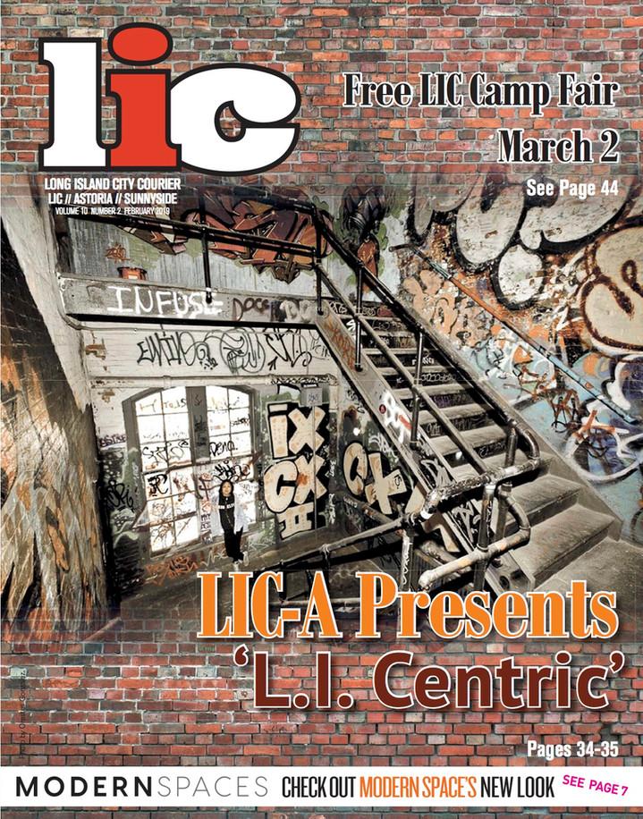 LIC_2019_FEB_Cover.jpg