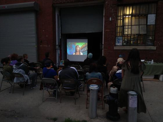 Outside Outsider Film Festival 1.jpg