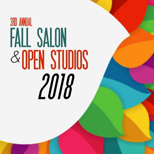 fall-salon-1c.jpg