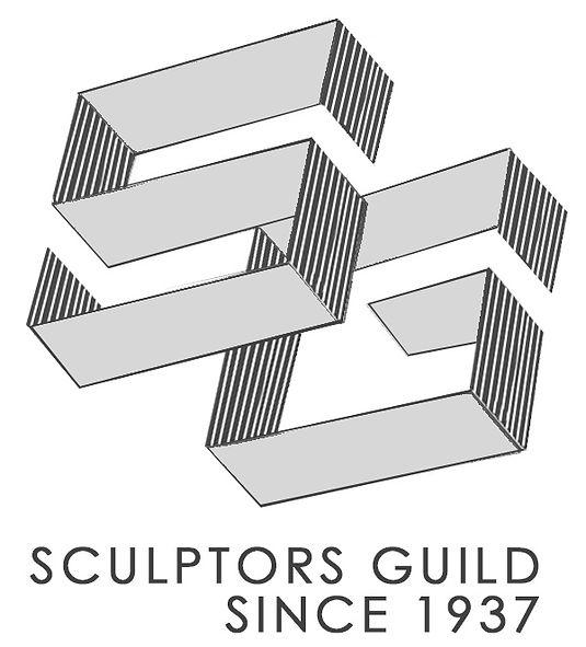 sculptors guild logo.jpg