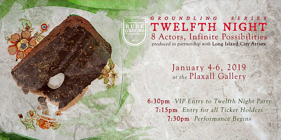 TwelfthNight-Eventbrite04-flyer.jpg