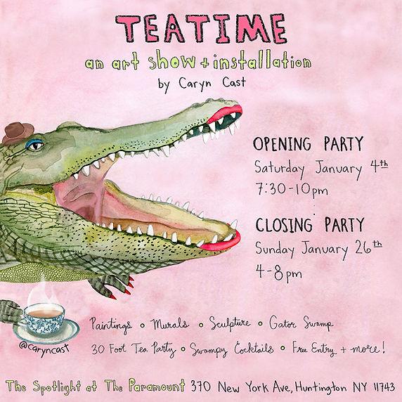 teatime-show.jpg