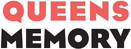 QueensMemory_Logo_Stacked.jpg