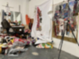 studio_photo_.jpg