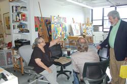 Paintcan Studio
