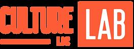 CL Logo_V2_Artboard 2.png