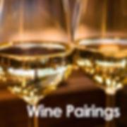 wine-pairings1.jpg