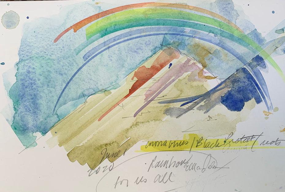 mandelbaum_ellen_rainbow_for_us_all_coro