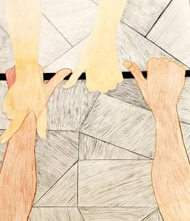 paez_teresito_helping_hands.jpg